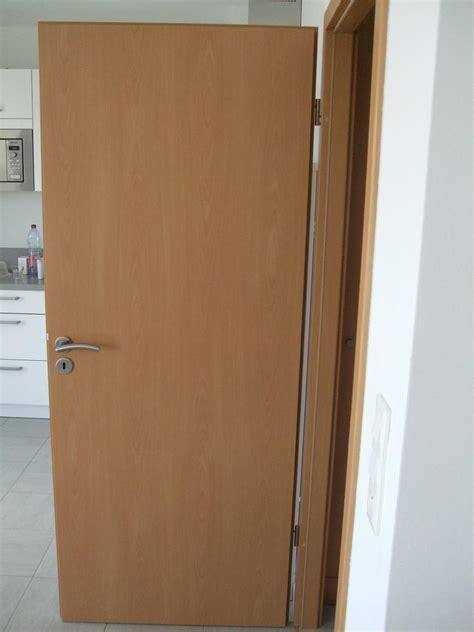 comment regler une porte qui s ouvre toute seule la r 233 ponse est sur admicile fr