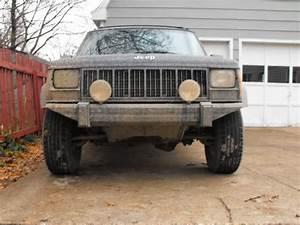 Jeep Valence : lets see all your cheap mods jeep cherokee forum ~ Gottalentnigeria.com Avis de Voitures