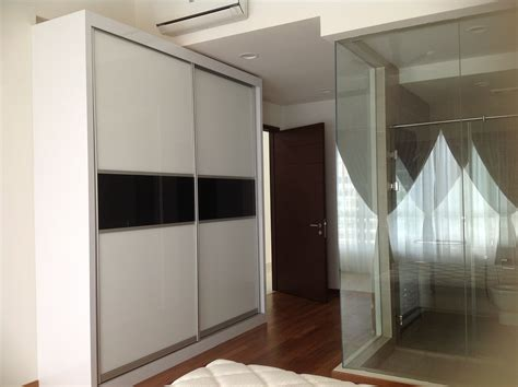 Bedroom Cabinet Design Malaysia by Wardrobe Closet Malaysia Well Designed And Durable Wardrobes
