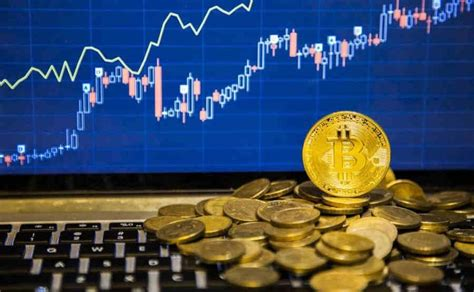 It differs from the other versions in that in enabled the increase of the block size from one mb to eight mb. Should I invest in cryptocurrency in 2019?   Investing in cryptocurrency, Bitcoin mining ...