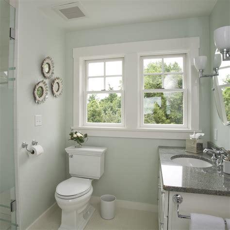 color ideas for bathroom 45 best paint colors for bathrooms 2017 mybktouch com