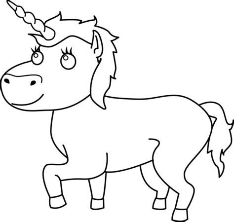 unicorn clipart black and white unicorn picture unicorn clipart unicorns 1 image 0 7