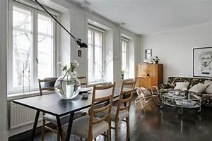 Skandinavisch Wohnen Viel Mehr Als Ein Angesagter Wohntrend