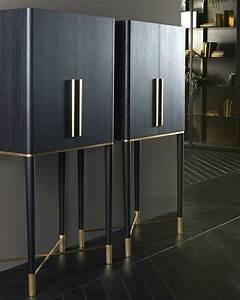 Gallotti Radice : gallotti radice tama drinks cabinet gallotti radice furniture ~ Orissabook.com Haus und Dekorationen