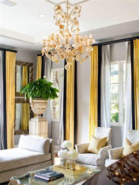 white modern curtains 50 modern curtains ideas practical design window