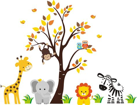 free clipart downloads fresh jungle animals clipart for free search for