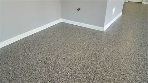 garage floor paint and epoxy lancaster pa epoxy garage floor coatings