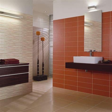 carrelage salle de bain chez point p carrelage id 233 es de d 233 coration de maison ggbmaaebxw