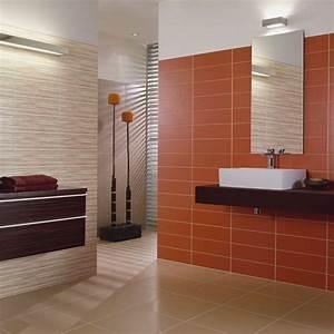 catalogue carrelage salle de bain point p carrelage With carrelage salle de bain point p
