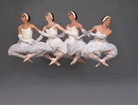 ballet de monte carlo les ballets trockadero de monte carlo trocks mixed bill dancetabs