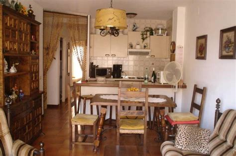 appartement avec 2 chambres appartement 2 chambres avec terrasse empuriabrava