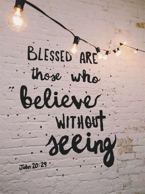 So whenever you find yourself in need of direction or guidance, remember that these bible quotes and verses can help you find your way and remind you that you're never walking alone. 50 Wonderful Inspirational Quotes That Will Make You (With images) | Verse quotes, Bible quotes ...