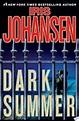 Dark Summer By Iris Johansen - More Than a Review