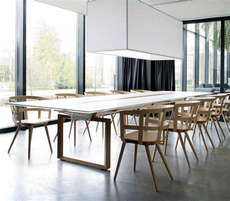 le bureau pontarlier mobilier reunion besancon 3 reference buro mobilier de