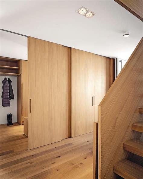 Kluge Raumteiler Einrichtungsideen Fuer Studio Apartments by Die Neue Sachlichkeit Dds Das Magazin F 252 R M 246 Bel Und