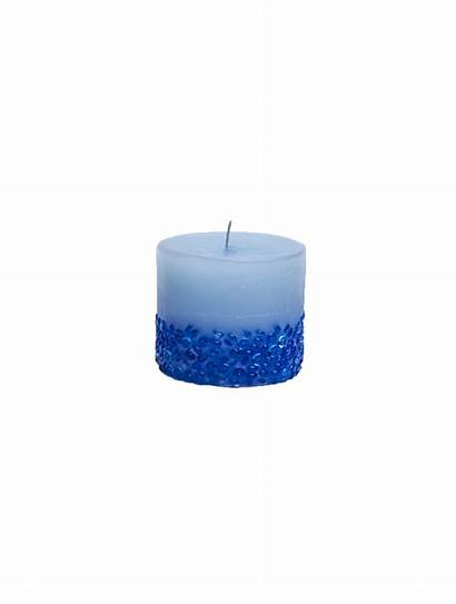 Beads Line Candle Candles Vt Furniture