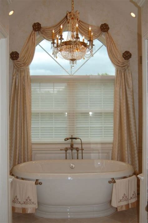 window treatments 95 best arch window ideas images on curtains