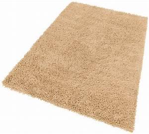 Home Affaire Teppich : hochflor teppich home affaire collection lakan handgearbeitet reine schurwolle online ~ Indierocktalk.com Haus und Dekorationen