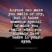 Sad Friendship Quotes | Friendship Hurt Quotes Status with ...