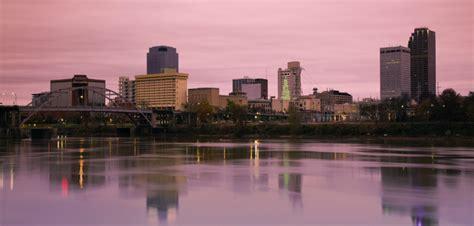 Bates Et Al. V. City Of Little Rock Et Al.