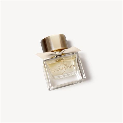 burberry for eau de toilette my burberry eau de toilette 50ml burberry united states