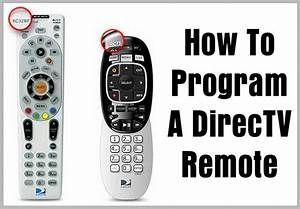How To Hook Up Dvd To Directv