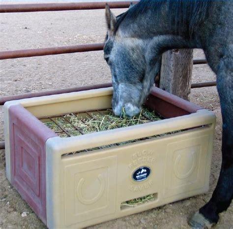 pro cho slow feeder hay bag horses pinterest pferde