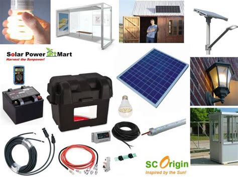 diy solar light kit solar light malaysia solar diy light kit
