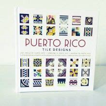 local brands  love images puerto rico