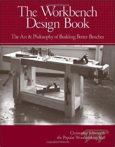 reloading bench plans ideas  pinterest workbench ideas workbench plans