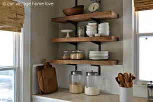kitchen wall shelf ideas kitchen shelving kitchen wall shelf ideas wall ideas kitchen