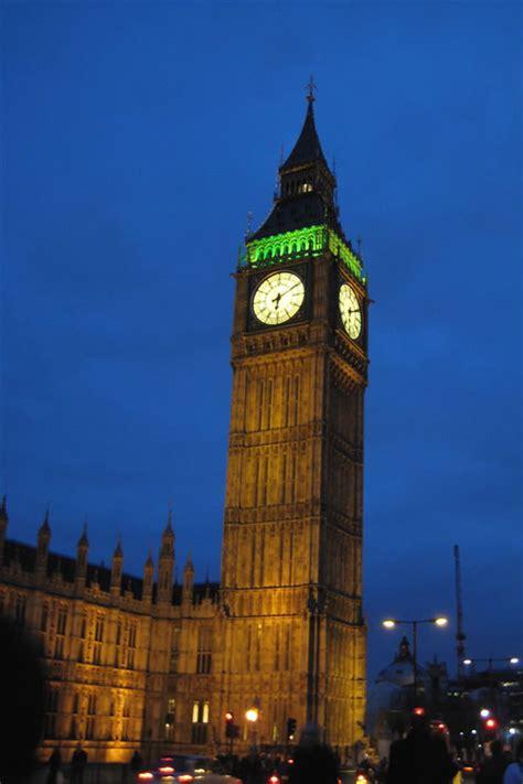 palace  westminster aka houses  parliament london
