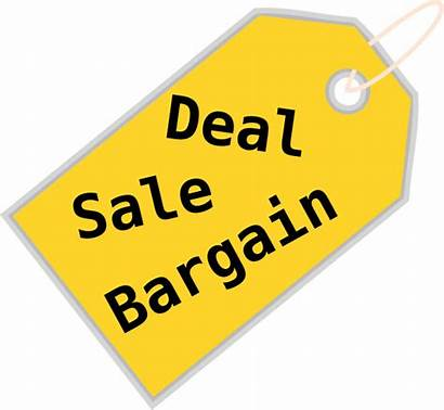 Discount Clipart Clip Applesauce Cliparts Personal Bargain