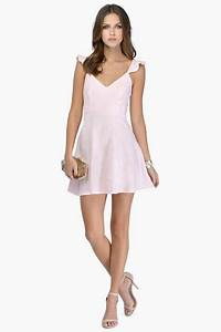 perfect dress for wedding guest With perfect wedding guest dress