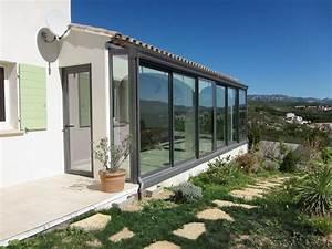 Balkon Oder Terrasse Unterschied : beste von unterschied balkon terrasse haus design ideen ~ Whattoseeinmadrid.com Haus und Dekorationen