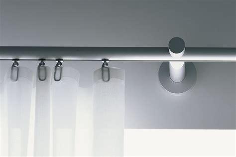 wall mount curtain rod curtain menzilperde net