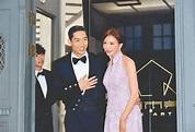 EXILEのAKIRA「妻の林志玲とけんかしたことない」--人民網日本語版--人民日報