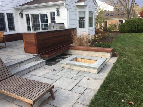 Backyard Stone Paver Patio  Denver, Co  Roof Decks. Diy Patio Mosquito Netting. Colored Cement Patio Designs. Patio Builders Greenville Sc. Diy Patio Bar Plans. Duplex Patio Home Plans. Patio Water Garden Ideas. Patio Furniture Reno. Patio Bar Point Pleasant Band Schedule
