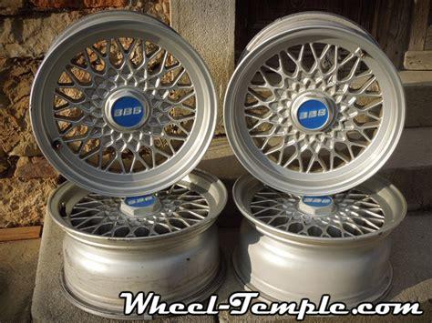 oem wheel templecom