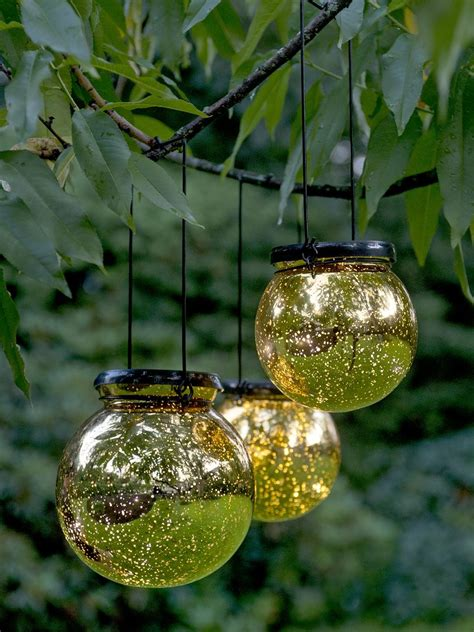 battery operated globe lights battery operated globe lights led fairy dust ball