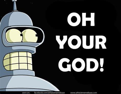 Bender Futurama Meme - funny futurama bender and google on pinterest