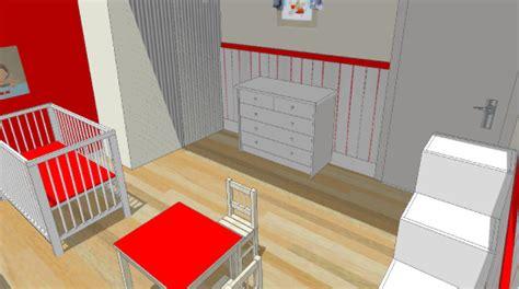 decoration chambre theme londres décoration de chambre de bébé pays de brest
