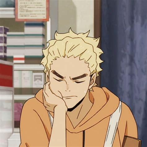 akaashi tumblr   haikyuu anime anime