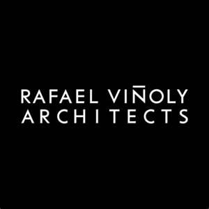 Rafael Viñoly Architects | Archinect
