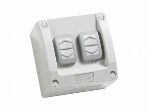 Hpm Intermediate Switch Wiring Diagram
