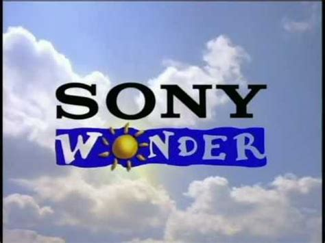 sony    dvd quality youtube