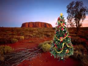 christmas in australia wilson family news travel