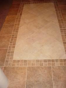tile flooring designs tile floor patterns determining With kitchen floor tile design patterns