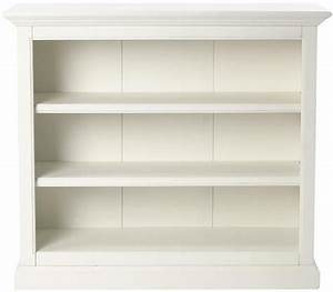Martha Stewart Living Ingrid 3-Shelf Bookcase from Home