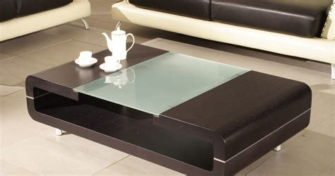 low modern coffee table modern low coffee table